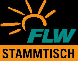 FLW-Stammtisch @ Sängerheim Herbertshofen (Untergeschoß Schulturnhalle)